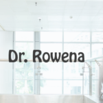 Dr. Rowena on high blood pressure
