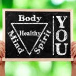Emotional stability can boost health