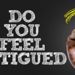 Can High Blood Pressure Medication Cause Fatigue