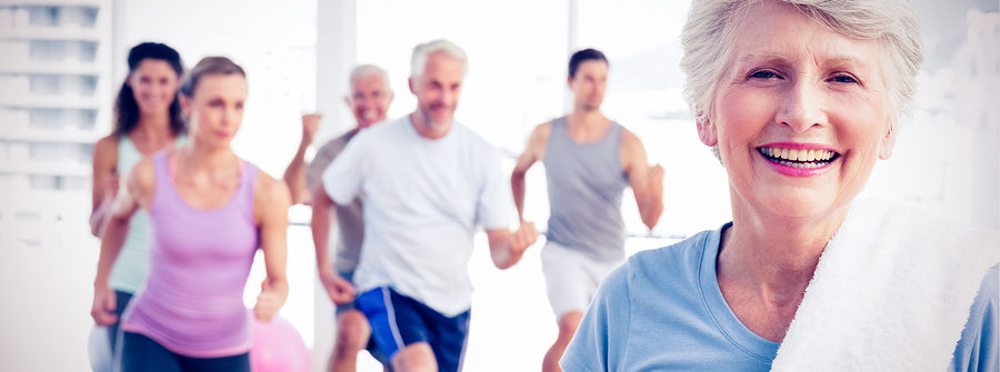 Activity to lower high blood pressure numbers